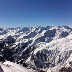 Lungauer Kalkspitze