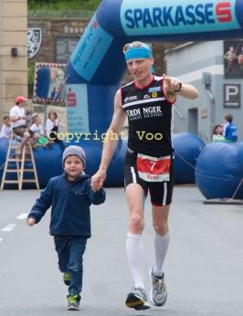 Welschmarathon