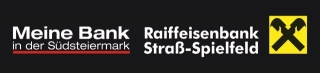 Raiffeisenbank Straß-Spielfeld
