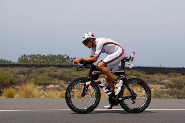 Abenteuer Ironman WM Hawaii