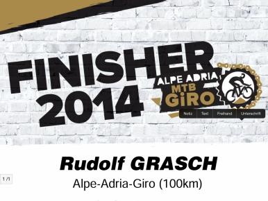 Grasch Rudi