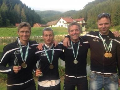 Mürzzuschlag Triathlon