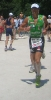 Laufen Ironman 2007