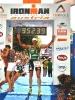 Zieleinlauf Ironman 2007 in 09.52.39
